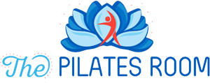 The Pilates Room, Portsmouth, NH