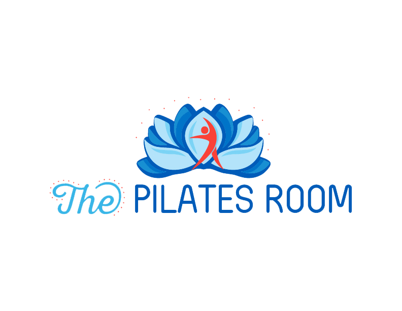 Seacoast NH Yoga and Pilates